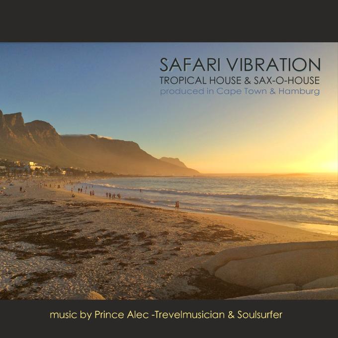 safari-vibration-online-cover-2015-2016_bearbeitet-1
